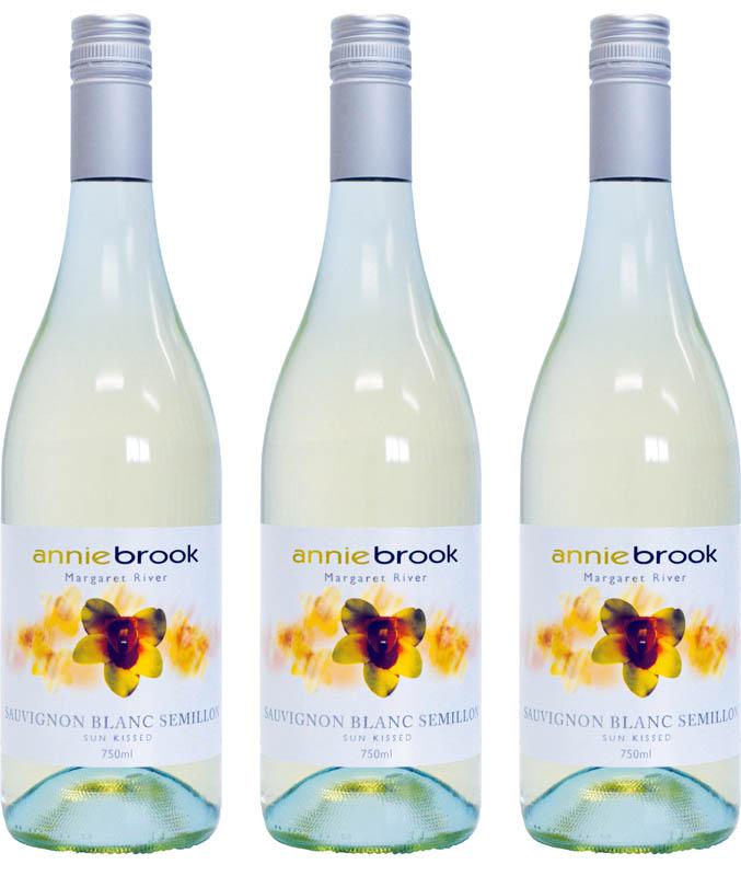 annie-brook-sav-blanc-semi