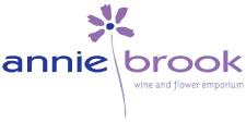 Annie Brook