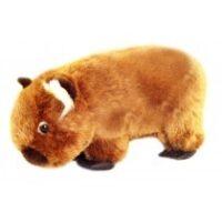 Margherita- Wombat