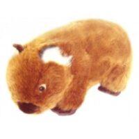 Matilda- Wombat