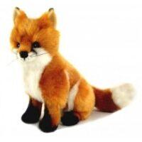 Reynard- Fox