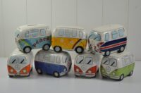 Kombi Money Bank