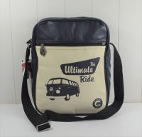 Kombi Shoulder Bag