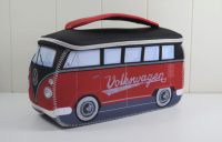 Kombi Cooler Bag