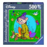 Ravensburger - Disney - Dopey