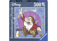 Ravensburger - Disney - Grumpy