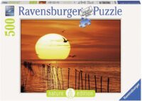 Ravensburger - Nature Edition - Magical Sunset