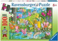 Ravensburger - Fairy Playland