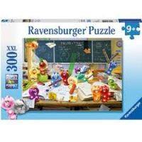 Ravensburger - Fun in the Classroom