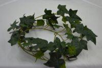 Ivy Garland Green - 180cm