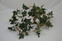 Medium Sage Ivy Garland Green - 180cm