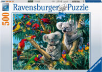 Ravensburger - Koalas in a Tree
